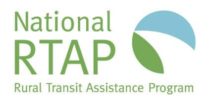 National RTAP Resources