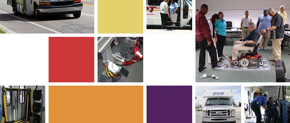 Florida Small and Rural Transit Agency Bus Operator Training Program