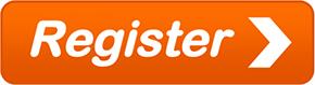 roadeo registration button